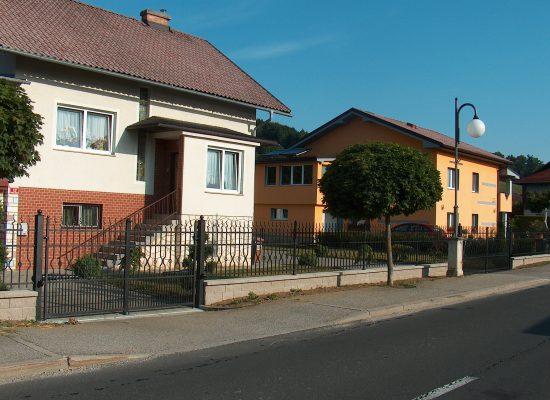 HPIM5190